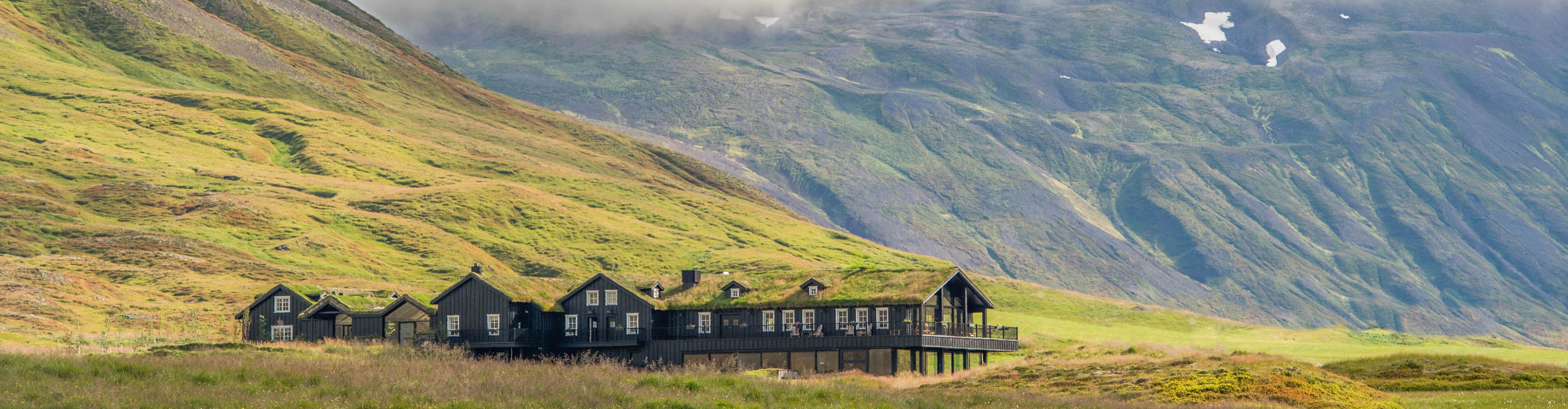 H-Iceland-Deplar Farm-04Deplar_5