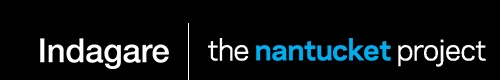 Indagare TNP Logo 2