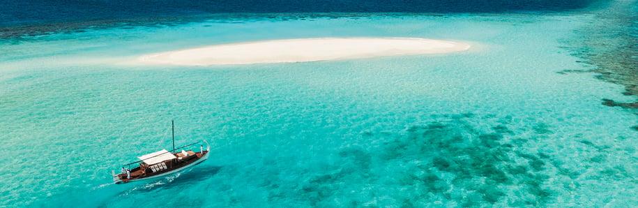 One & Only Reethi Rah Maldives